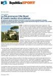 La Repubblica_20062011.jpg