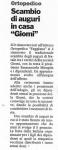 Gazzetta del Sud 231210.jpg
