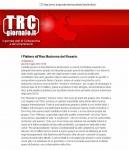 TRC Giornale_080710.jpg