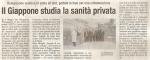 La Provincia_070510.jpg