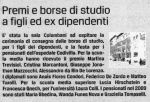 Il Gazzettino_27.05.2010.jpg