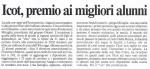 Il Messaggero_18.05.2010.jpg