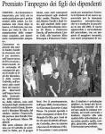Gazzettino_260509.jpg