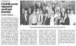 Il Gazzettino_11.05.2005.jpg