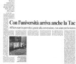 Il Messaggero_13.12.2005.jpg