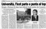 Il Tempo_04.11.2005.jpg