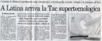 Il Tempo_05.12.2005.jpg