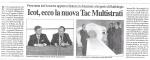 Il Tempo_12.12.2005.jpg
