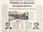 Latina Oggi_04.11.2005.jpg