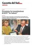 Gazzetta del Sud online_23.01.2016.jpg