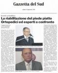 Gazzetta del Sud_16.01.2016.jpg