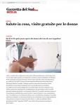 Gazzetta del Sud_12.04.2016.jpg