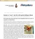 Il Metropolitano.it_11.04.2016.jpg