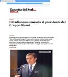 Gazzetta del Sud_18.04.2016.jpg