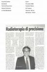 Corriere Medico_25.05.2006.jpg