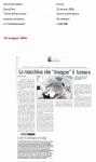 Salute di Repubblica_25.05.2006.jpg