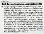 Gazzettino 18 ottobre 2006.jpg
