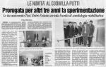 corriere_alpi_020706.jpg