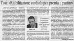 corriere_veneto_020706.jpg