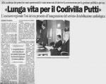 gazzettino_020706.jpg