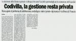 il_gazzettino_251006.jpg
