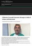 Il Diario Metropolitano_21.04.jpg