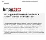 TempoStretto_18.05.jpg