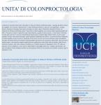 unitadiproctologia.blogspot.it_10.05.jpg