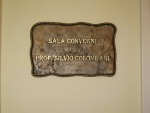 1 Inaugurazione Sala Colombani.jpg
