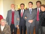 3 Inaugurazione Sala Colombani.jpg