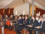 5 Inaugurazione Sala Colombani.jpg