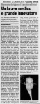 Gazzetta del Sud_12.10.2016.jpg