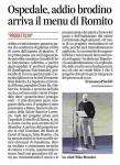 Il Messaggero Abruzzo_20.10.2016.jpg