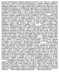 Okmedicina.it_19.10.2016_2.jpg