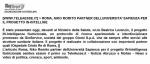 Rassegna stampa IN_20 ottobre_2016_Pagina_20.jpg
