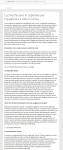 salutenews.org_11.04.2017.jpg
