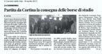 Corriere delle Alpi, 19 aprile 2017.jpg