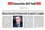 Gazzetta del Sud 07.06.2011.jpg