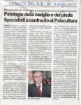 Gazzetta del Sud_03.07.2011.jpg