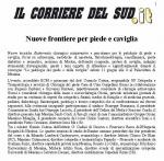 Il Corriere del Sud.jpg