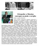 palermo web news.jpg