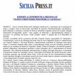 sicilia press.jpg