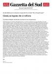 Rassegna Stampa Gazzetta del Sud_06.05.2017.jpg